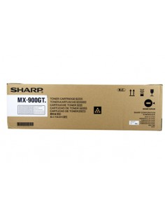sharp-mx-900gt-alkuperainen-musta-1-kpl-1.jpg
