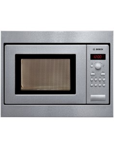 bosch-hmt75m551-microwave-17-l-800-w-silver-1.jpg