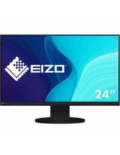 eizo-lcd-1.jpg