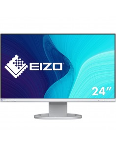 eizo-flexscan-ev2480-wt-led-display-60-5-cm-23-8-1920-x-1080-pixels-full-hd-white-1.jpg