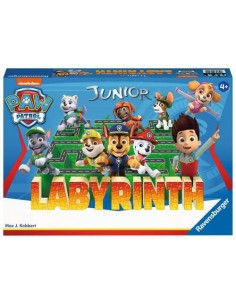 ravensburger-paw-patrol-junior-labyrinth-adults-n-children-travel-adventure-1.jpg