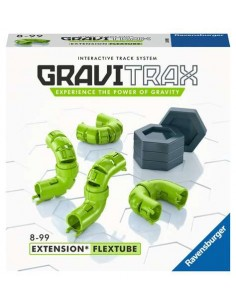 ravensburger-gravitrax-flextube-adults-n-children-puzzle-board-game-1.jpg