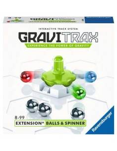 ravensburger-gravitrax-balls-n-spinner-adults-children-puzzle-board-game-1.jpg