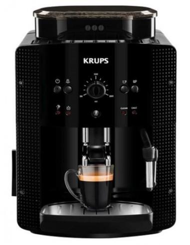 krups-ea-81-r8-1.jpg