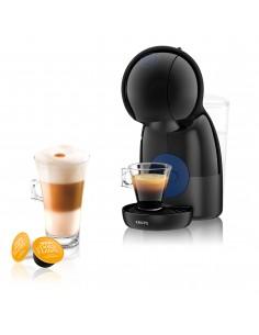 krups-piccolo-xs-kp1a08-coffee-maker-semi-auto-pod-machine-8-l-1.jpg