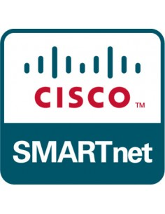cisco-smartnet-5y-sntc-8x5xnbd-catalyst-9300-1.jpg
