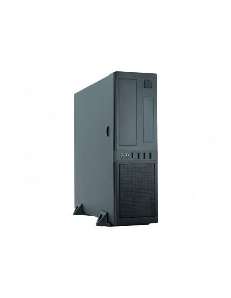 chieftec-cs-12b-300-computer-case-mini-tower-black-300-w-2.jpg