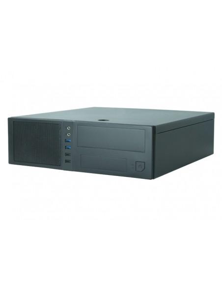 chieftec-cs-12b-300-computer-case-mini-tower-black-300-w-4.jpg