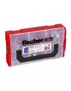 fischer-fixtainer-duopower-duo-tec-1.jpg