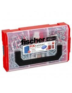 fischer-fixtainer-306-150-pc-s-screw-n-wall-plug-kit-1.jpg