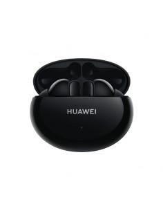 huawei-freebuds-4i-black-1.jpg