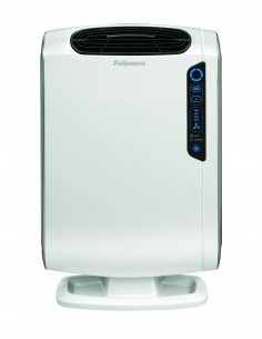 fellowes-aeramax-dx55-air-purifier-white-1.jpg