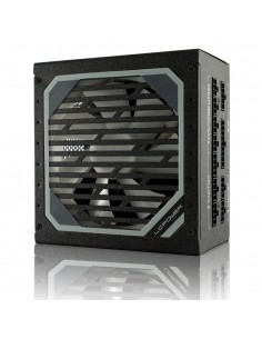 lc-power-lc1000m-v2-31-power-supply-unit-1000-w-20-4-pin-atx-black-1.jpg