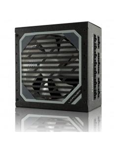 lc-power-lc6650m-v2-31-1.jpg