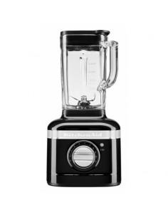 kitchenaid-k400-artisan-1-4-l-tabletop-blender-1200-w-black-1.jpg