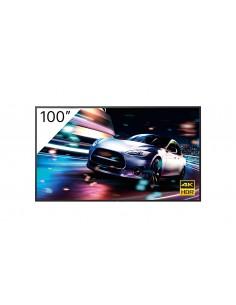 sony-fw-100bz40j-signage-display-digital-flat-panel-2-54-m-100-va-4k-ultra-hd-black-android-1.jpg