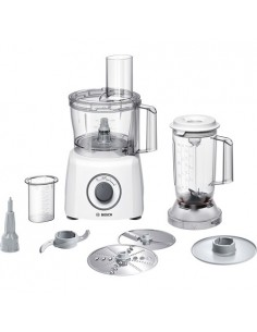 bosch-multitalent-3-food-processor-1.jpg