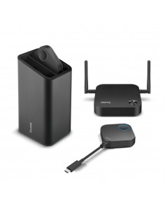benq-instashow-wdc10c-wireless-1.jpg