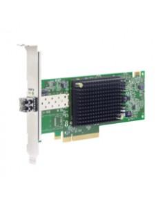 broadcom-lpe35000-m2-network-card-internal-fiber-3200-mbit-s-1.jpg