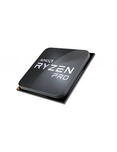 amd-ryzen-5-pro-2600-suoritin-3-4-ghz-16-mb-l3-1.jpg