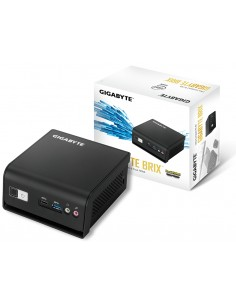 gigabyte-gb-blce-4105r-pc-workstation-barebone-sff-black-bga-1090-j4105-1-5-ghz-1.jpg