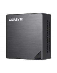 gigabyte-so-ddr4-m-dp-m2-gln-wifi-usb3-1-in-black-bga-1356-i3-8130u-2-2-ghz-1.jpg