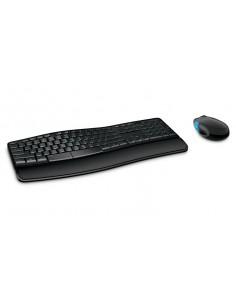 microsoft-sculpt-comfort-desktop-nappaimisto-langaton-rf-qwerty-englanti-musta-1.jpg