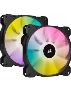 corsair-sp140-rgb-elite-computer-case-fan-14-cm-black-2-pc-s-1.jpg