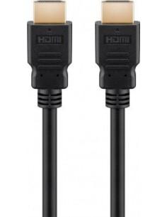 goobay-41081-hdmi-cable-5-m-type-a-standard-2-x-black-1.jpg