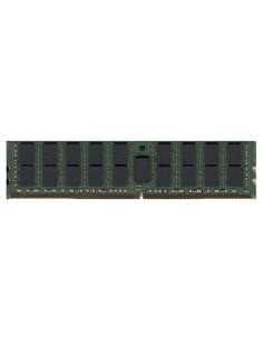 dataram-memory-64gb-cisco-ddr4-2933-2rx4-rdimm-1.jpg