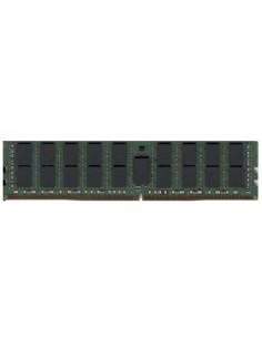 dataram-drl3200rd8-16gb-memory-module-1-x-16-gb-ddr4-3200-mhz-ecc-1.jpg