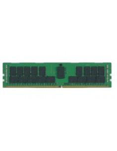 dataram-dtm68132-m-memory-module-32-gb-1-x-ddr4-2666-mhz-ecc-1.jpg