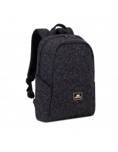 rivacase-7923-notebook-case-33-8-cm-13-3-backpack-black-white-1.jpg