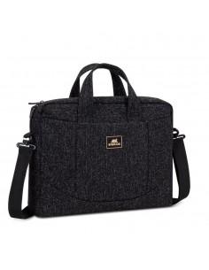 rivacase-laptop-bag-15-6-1.jpg