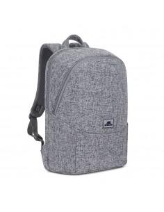 rivacase-7962-notebook-case-39-6-cm-15-6-backpack-black-grey-1.jpg