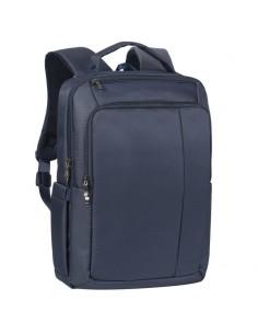 rivacase-laptop-backpack-15-6-1.jpg