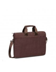 rivacase-8335-brown-notebook-case-39-6-cm-15-6-briefcase-1.jpg