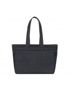 rivacase-ladys-laptop-bag-15-6-1.jpg