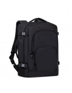 rivacase-8461-notebook-case-43-9-cm-17-3-backpack-black-1.jpg