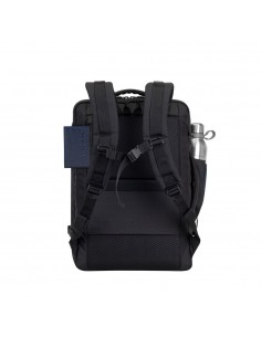 rivacase-laptop-bag-14-and-macbook-pro-16-1.jpg