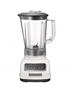 kitchenaid-5ksb1565ewh-blender-1-75-l-tabletop-black-transparent-white-1.jpg