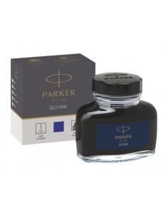 parker-1950376-pen-refill-blue-1-pc-s-1.jpg