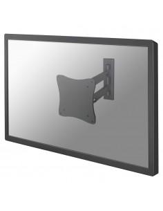 newstar-computer-products-europa-bv-newstar-flat-screen-wall-mount-1.jpg