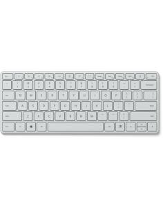microsoft-21y-00038-keyboard-bluetooth-qwerty-english-white-1.jpg