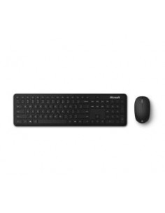 microsoft-bluetooth-desktop-keyboard-qwerty-us-international-black-1.jpg