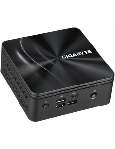 gigabyte-brix-amd-ryzen-3-4300u-1.jpg