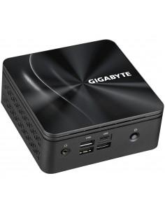 gigabyte-gb-brr5h-4500-pc-workstation-barebone-ucff-black-2-3-ghz-1.jpg