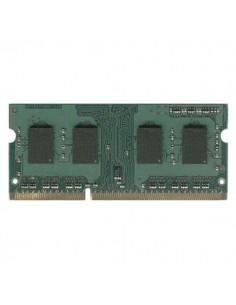 dataram-dvm16d2l8-8g-memory-module-8-gb-1-x-ddr3-1600-mhz-ecc-1.jpg