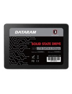 dataram-solid-state-drive-2-5-1tb-ssd-1.jpg