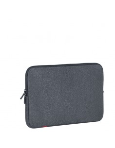 rivacase-laptop-sleeve-12-1.jpg